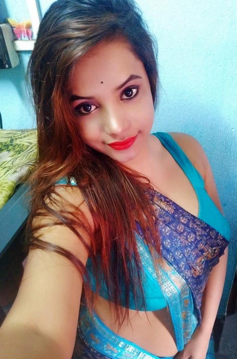 Dipika Gupta (@dipikagupta19) Cover Image