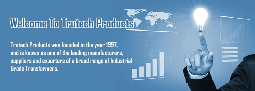 Trutech Products (@trutechproducts) Cover Image