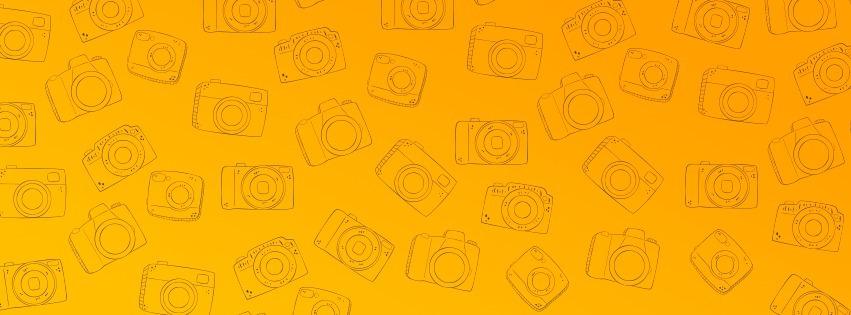 Defotografia (@underkennyy) Cover Image