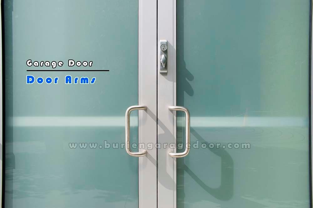Burien Garage Door (@buriengara) Cover Image