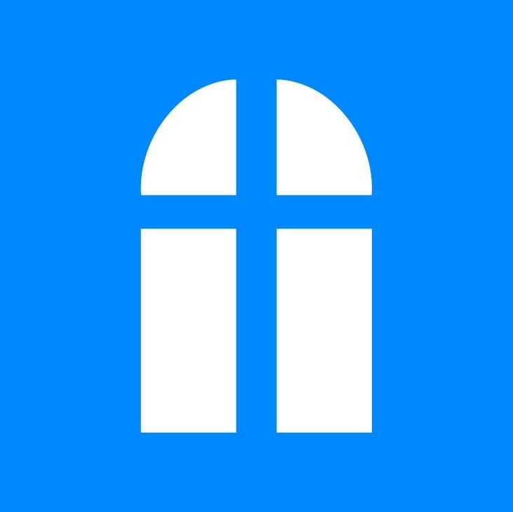 Text In Church LLC (@textinchurch) Cover Image