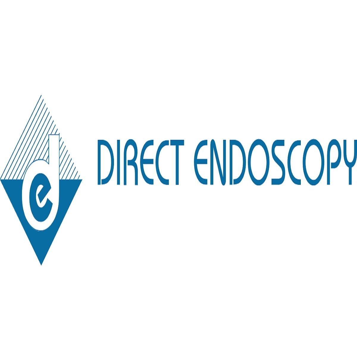 Direct Endoscopy (@directendoscopy) Cover Image
