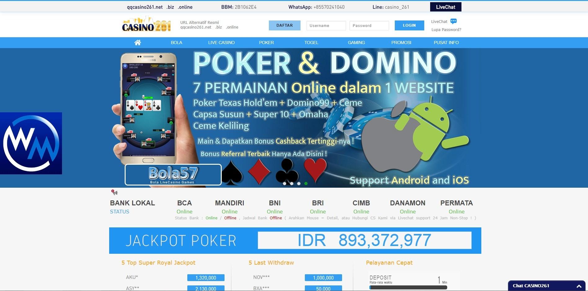 GamblingLord (@gamblinglord) Cover Image