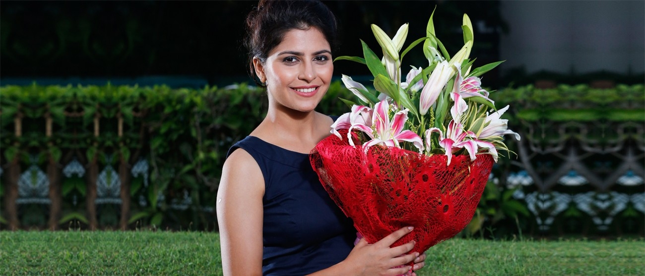 Coimbatore Flowers (@coimbatoreflowers) Cover Image