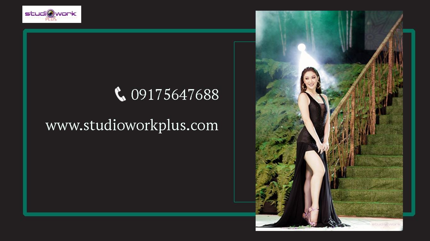 Studiowork Plus (@studioworkplus) Cover Image
