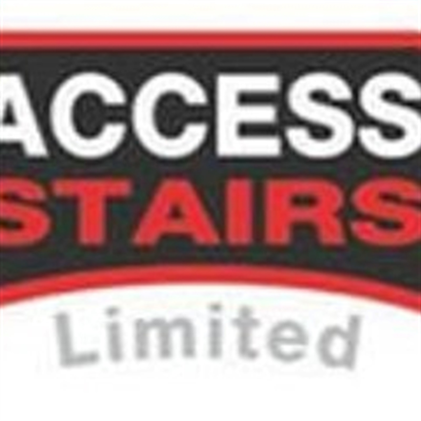 Access Stairs Ltd (@accessstairlifts10) Cover Image