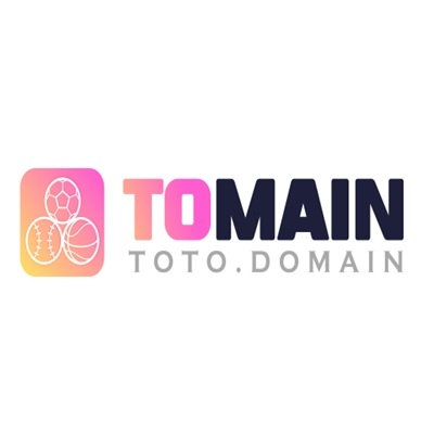 toto domain (@totodomain) Cover Image
