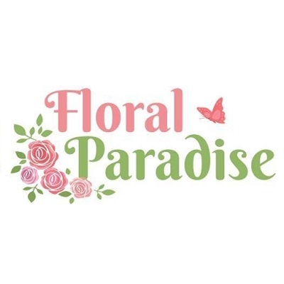 Send Flowers Hackney Wick Tower Hamlets (@floralparadisefl) Cover Image