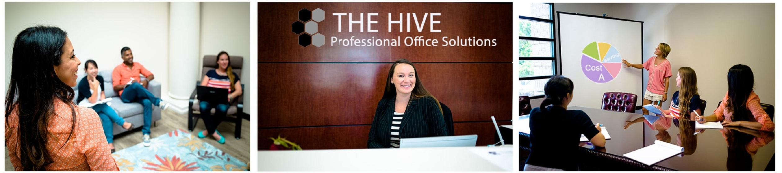 The Hive Properties (@thehiveproperties) Cover Image