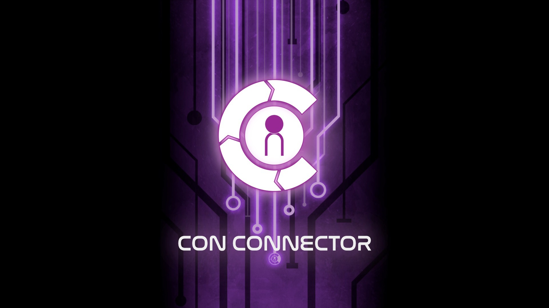 ConConnector (@conconnector) Cover Image