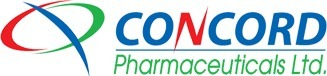 Concord Pharmaceuticals Limited  (@concordalvidoco) Cover Image