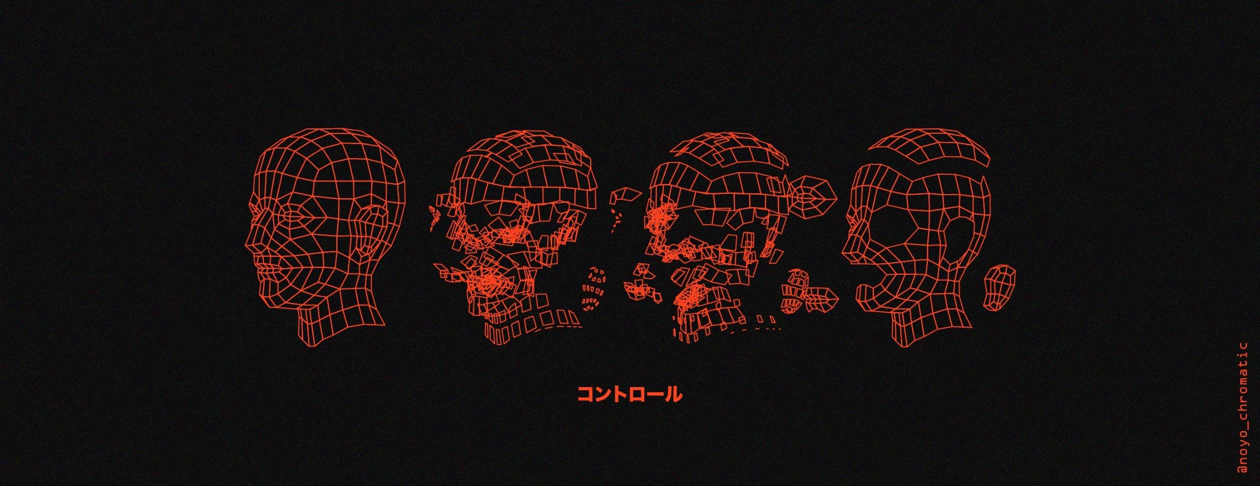 NOYO_CHROMATIC (@noyo_chromatic) Cover Image