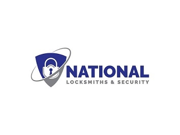 Nation's Lock Inc (@nationslock) Cover Image