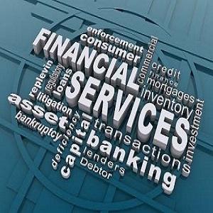 Taimur Financial Services (@taimursikander) Cover Image