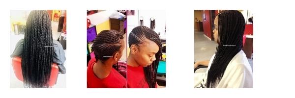 Kady African braiding  (@kadyafricanbraiding) Cover Image