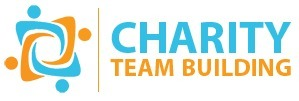 Charity Team Building Events (@charityteambuildingevents1) Cover Image