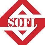 Sofl Center (@soflcenter) Cover Image
