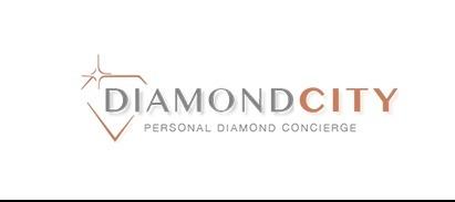 Diamond City (@diamondcity) Cover Image
