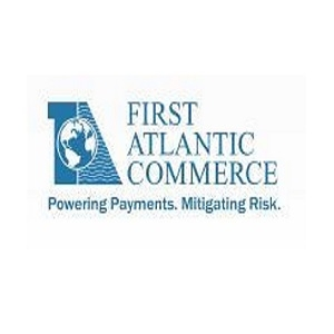 First Atlantic Commerce (@firstatlantic1) Cover Image