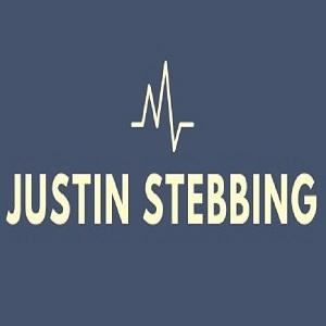 Justin Stebbing (@justinstebbing4) Cover Image