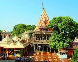 Mahakaleshwar Omkareshwar Tour Package (@mahakaleshwar) Cover Image