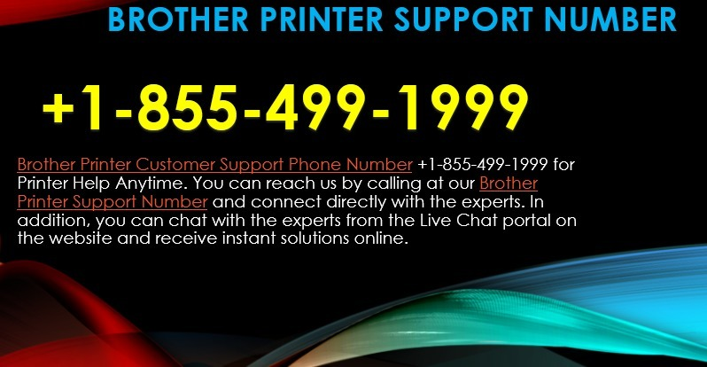 Hp Printer Support Number (@jackipoint) Cover Image