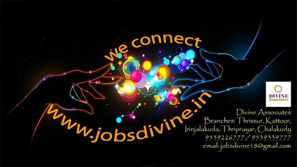 Jo (@jobsdivine) Cover Image