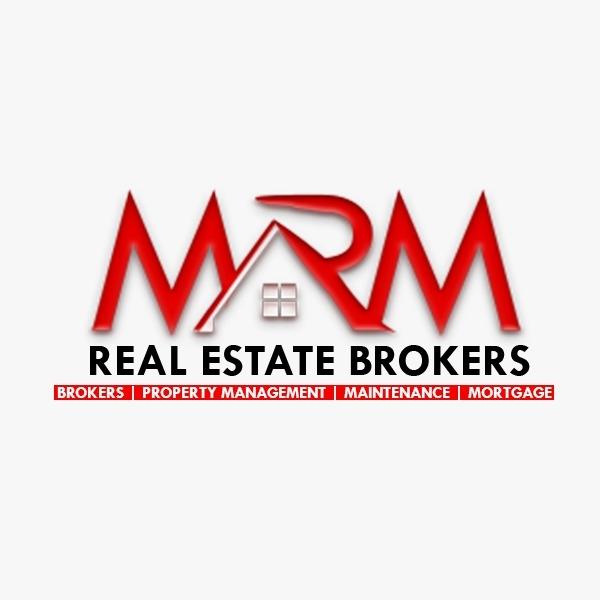 MRM Real Estate  (@mrmrealestate) Cover Image