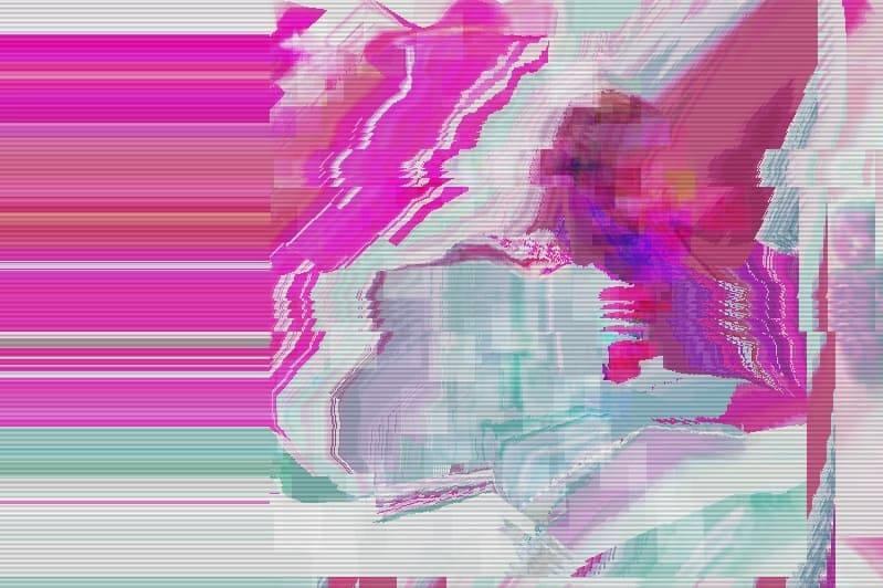 Hondo T (@hondo_t) Cover Image