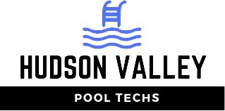 Hudson Valley Pool Techs (@hudsonvalleypooltechs) Cover Image