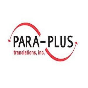 Para Plus Translations Lawsuit (@parapluslawsuit5) Cover Image