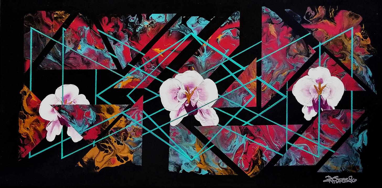 Laura Sissoko (@ateliersissoko) Cover Image