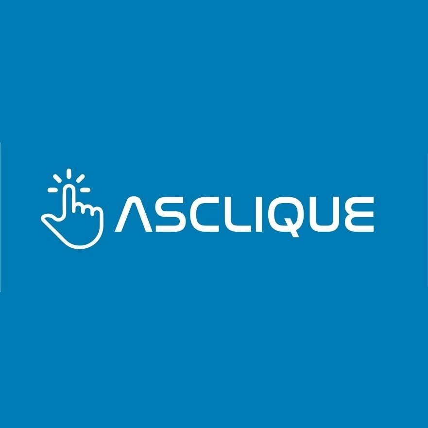Asclique Innovation And Technology (@ascliqueinnovationandtechnology) Cover Image