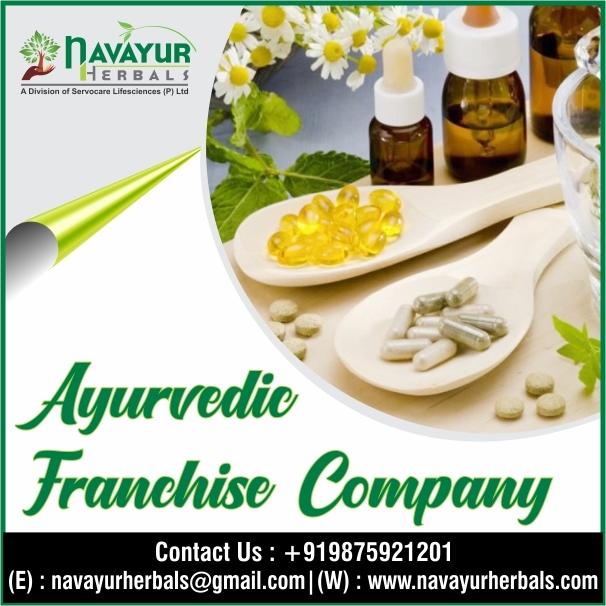 Navayur Herbals (@navayurherbals) Cover Image