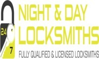 Night & Day Locksmiths Canberra (@nightanddaylocksmiths) Cover Image