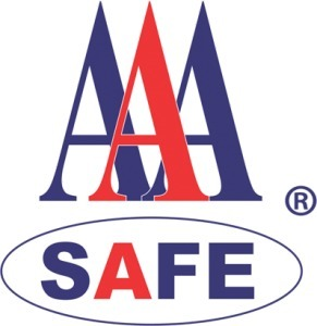AAAsafe (@aaasafety) Cover Image