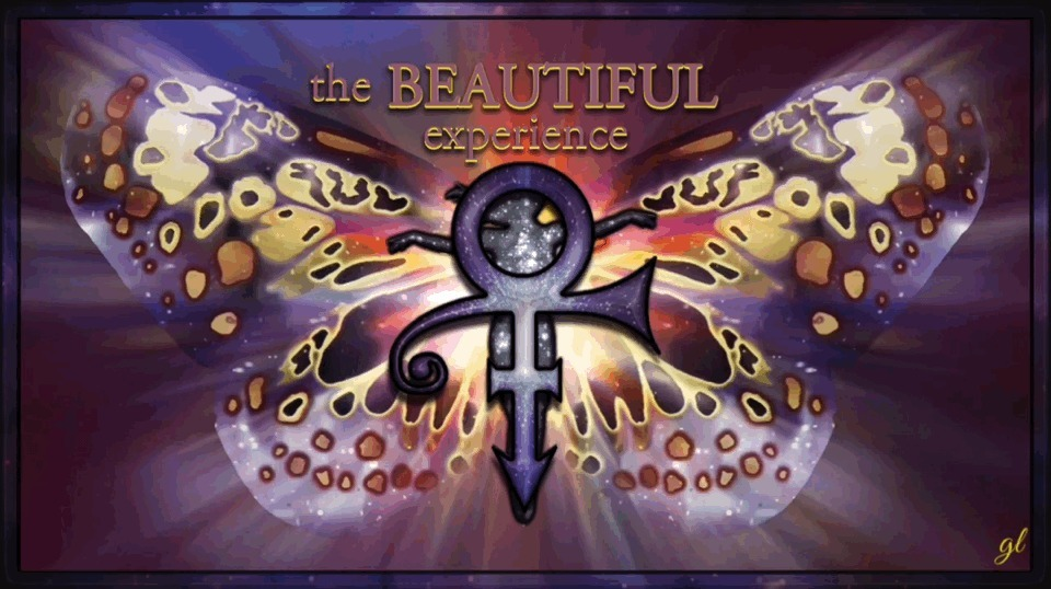 Greg Long (@princesymbolsanctuary) Cover Image
