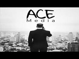 Acemedia (@acemedia) Cover Image