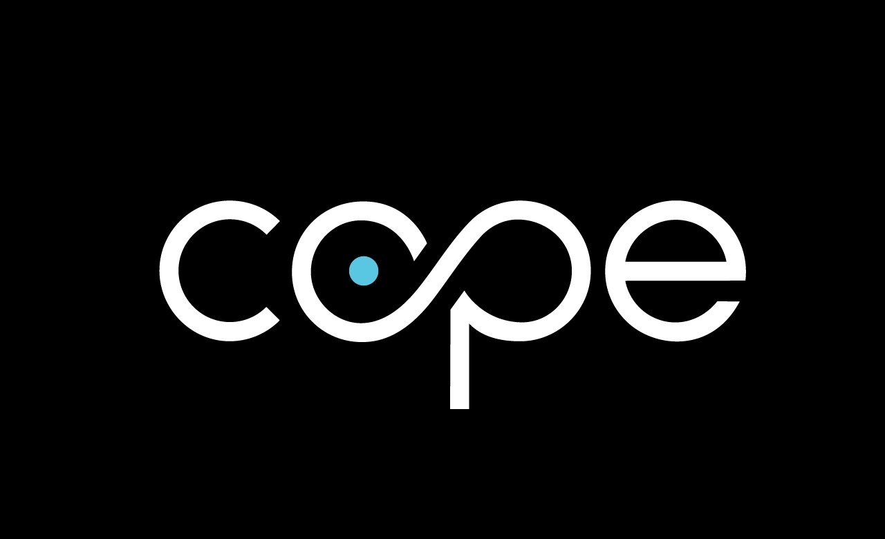 Cope Digital Agency (@copedigital) Cover Image