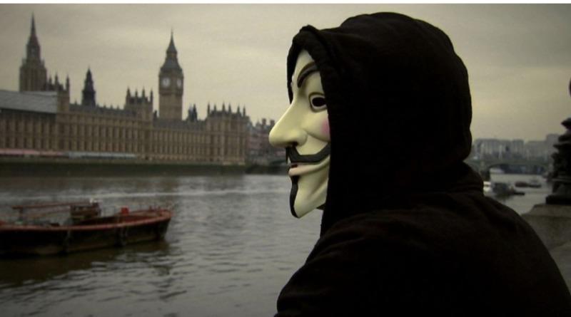Digital Security (@digitalsecurities) Cover Image