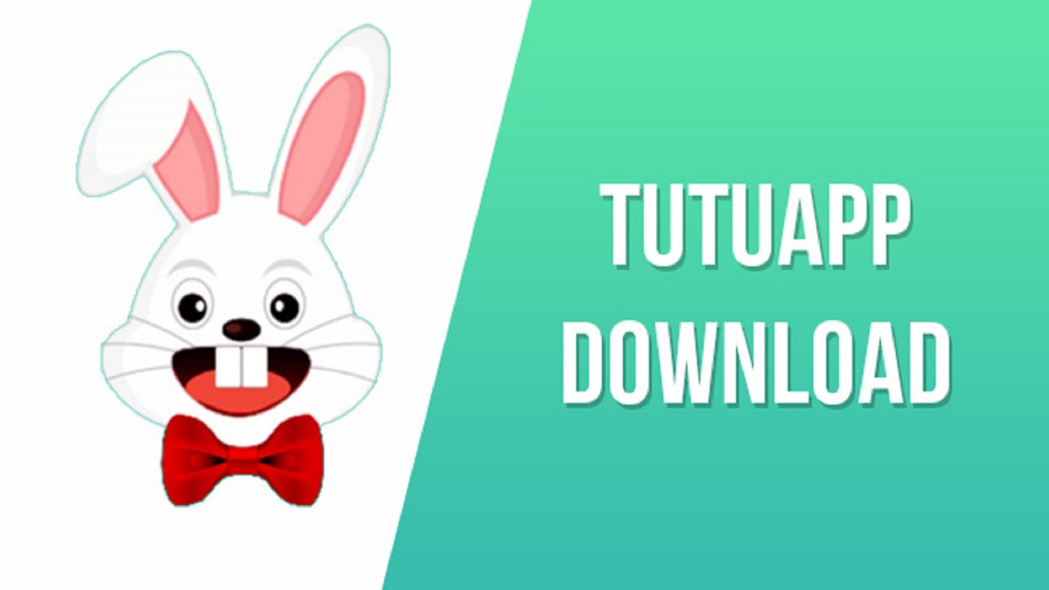 TutuApp+ (@tutuappplus) Cover Image