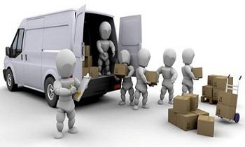 packers and movers banaras (@packersmoversbanaras) Cover Image