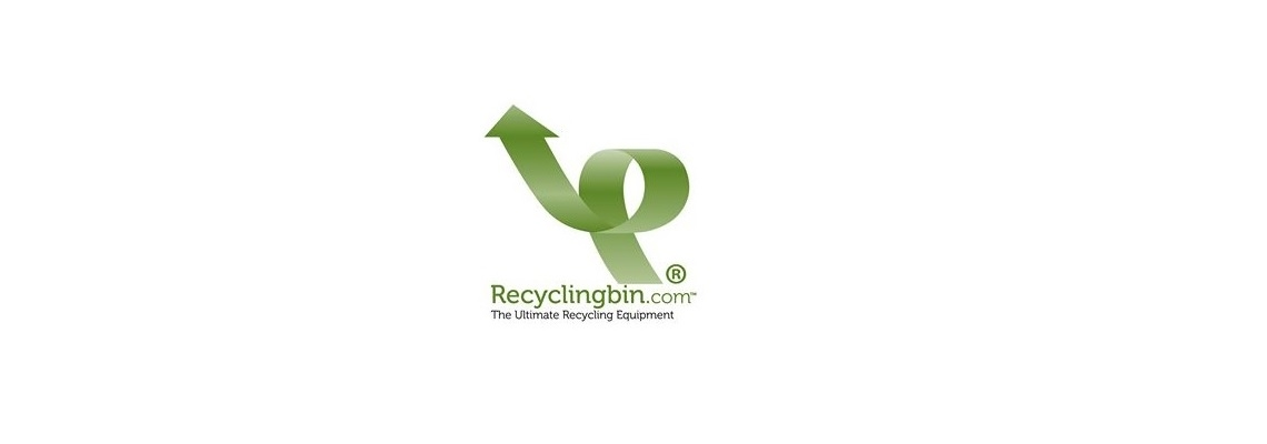 Intercycle, LLC (@recyclingbin) Cover Image