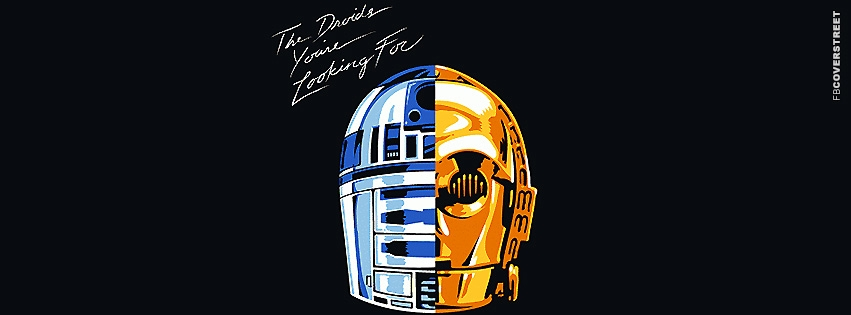 Regalos Star Wars (@regalosstar) Cover Image