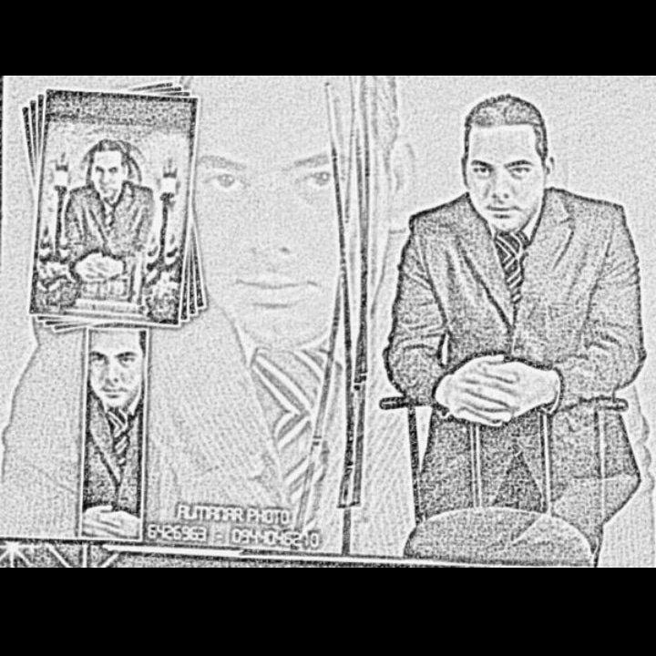 bashar (@semibashar) Cover Image