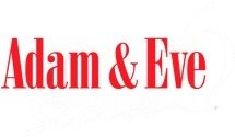 Adam & Eve Stores (@adamevenorwood) Cover Image