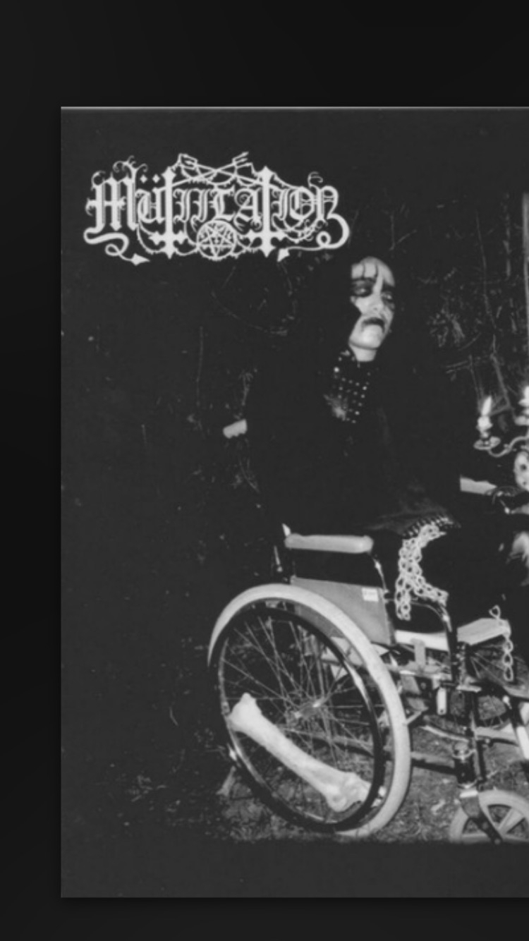 Caleb (@blackmetalbongrips) Cover Image