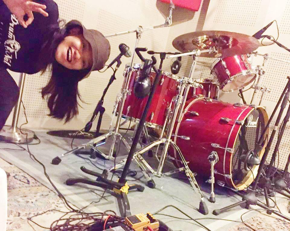 Joisha Wuat Co (@joisha) Cover Image