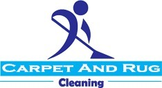 Carpet and Rug Cleaning Fayetteville NC (@carpetandrugcleaning) Cover Image