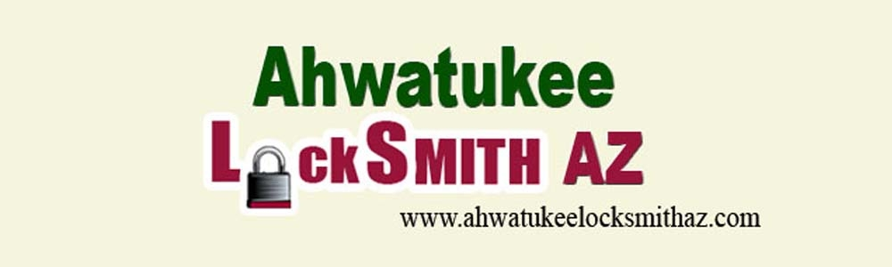 Ahwatukee Locksmith AZ (@awklocks21) Cover Image
